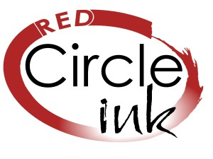 red-circle-ink-editorial-services